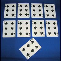 ワイルドカード