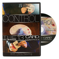 DVD コントロール
