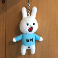 [u_000] ウーぐるみ