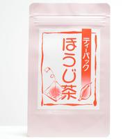 ほうじ茶ティーバッグ (5g×10P)