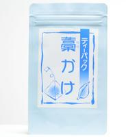 藁かけティーバッグ  (5g×10P)