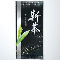 【6月末まで期間限定 新茶】  深むし茶 80g