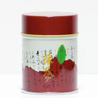 【期間限定 新茶】特製新茶抹茶 30g
