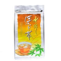 水出しほうじ茶ティーバッグ (6g×12P)