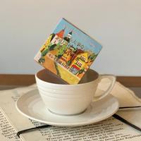 🌱NEW【モレイ茶園 B.O.P.SP】 宇治紅茶館がセレクトした David tea collection