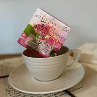 【オリエンタルバカンス】宇治紅茶館がセレクトした David tea collection