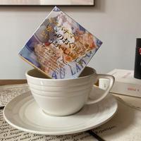 🌱【アールグレイハニー】宇治紅茶館がセレクトした David tea collection