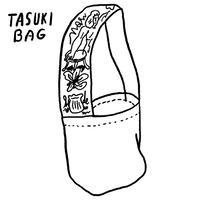 TASUKI BAG