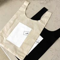 【ULL  original】marche bag