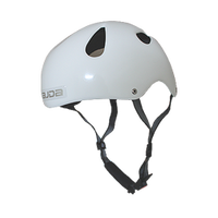VAJDA ヘルメット レコード S size