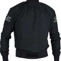 Race 3L Long/Sleeve
