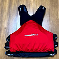 SandiLine PFD Pro XXS-XS