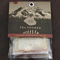 The TOURER: TACO -Kit-