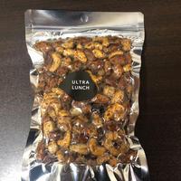 【200g徳用パック】コヨーテナッツ: COYOTE NUTS
