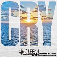 【CD】CLEEM「CRY.」