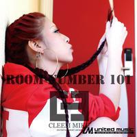 【CD】CLEEM MIKU 「ROOM NUMBER 101」