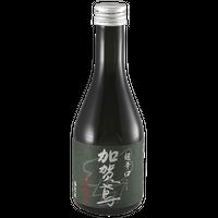 加賀鳶 山廃純米超辛口 300ml