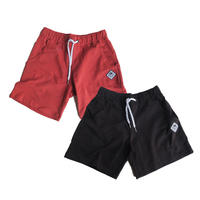 PICTURE Lawaki Fleece Shorts
