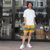 SOUYU OUTFITTERS SURF VIBES SHORT s20-so-08