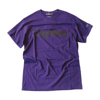 IS-NESS  DEEP HOUSE Tシャツ