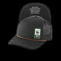 PICTURE ORGANIC CLOTHING - WWF KULDO CAP - SB143A