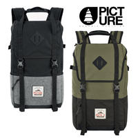 PICTURE BACK PACK SOAVY