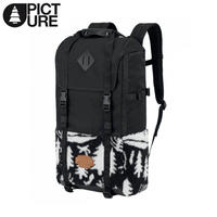 PICTURE ORGANIC CLOTHING BACKPACK SOAVY 20L/BP147