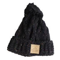 PICTURE HEAVEN BEANIE
