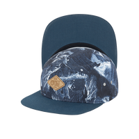 PICTURE ORGANIC CLOTHING - FARO 5P CAP - SB146B