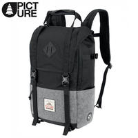 PICTURE BACKPACK SOAVY 20L/BP129