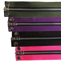 NADARAS    Exchangeable Bracelet