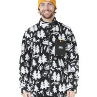 PICTURE ORGANIC CLOTHING - MURPHY JACKET - MSW271