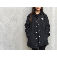 PICTURE COACH JACKET