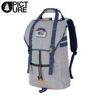 PICTURE BACKPACK SOAVY 23L/BP115