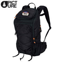 PICTURE BACKPACK ALTANT 18L/BP118