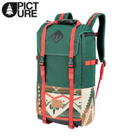 PICTURE ORGANIC CLOTHING BACKPACK SOAVY 20L/BP158