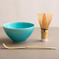 和真庵オリジナルセット(国産茶碗)