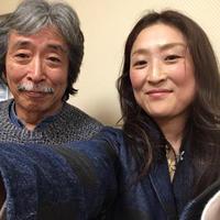 『私の童謡』渡辺麻衣 & 加藤崇之 横浜なんでも音楽祭・秋  2020.10.15(木)19:00