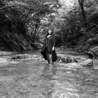 Noriko Suzuki『Be-Spell 』 2020.1.29(金)18:00