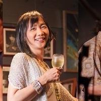 のぶよしじゅんこBAND 2020.11.21(土) 19:30