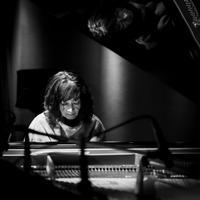 小林洋子 piano solo 横浜なんでも音楽祭2020秋 10.8(木)19:00