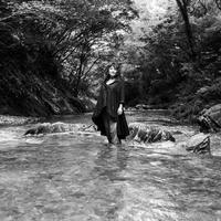 ~Be-Spell~   Noriko Suzuki (vo) 類家心平(tp) 高田ひろ子(p) 前原孝紀(g) 2020.12.23(水)19:00