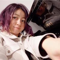 葭葉愛子 Aiko YOSHIBA SOLO LIVE 2021.9.4(土) 18:00