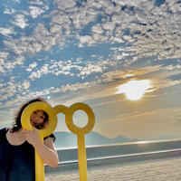 Noriko Suzuki『Be-Spell』 2021.8.13(金)18:00