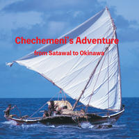 "DVD ""Chechemeni's Adventure"""