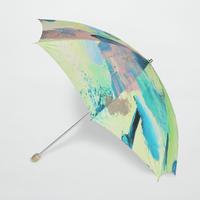 〈折りたたみ雨傘〉 Une vieille mélodie que quelqu'un m'a donné 遠い昔に教わった歌