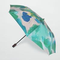 〈折りたたみ雨傘〉 Le presque-rien inoubliable 忘れがたき、ささやかなもの