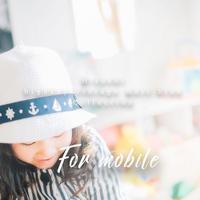 Hiroshi Sakino's 3preset for mobile