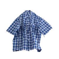 リズムシャツ(order)
