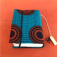 ブックカバー       聖書サイズ